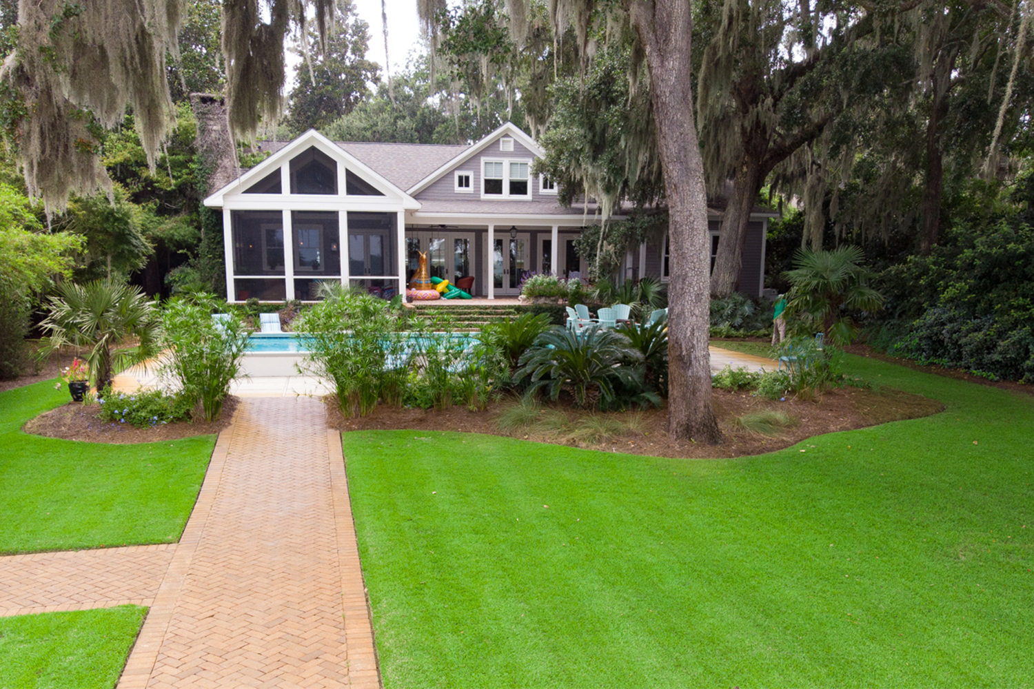 Good-Landscaping-Service-Coastal-SC
