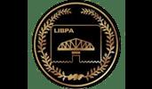 LIBPA-Logo