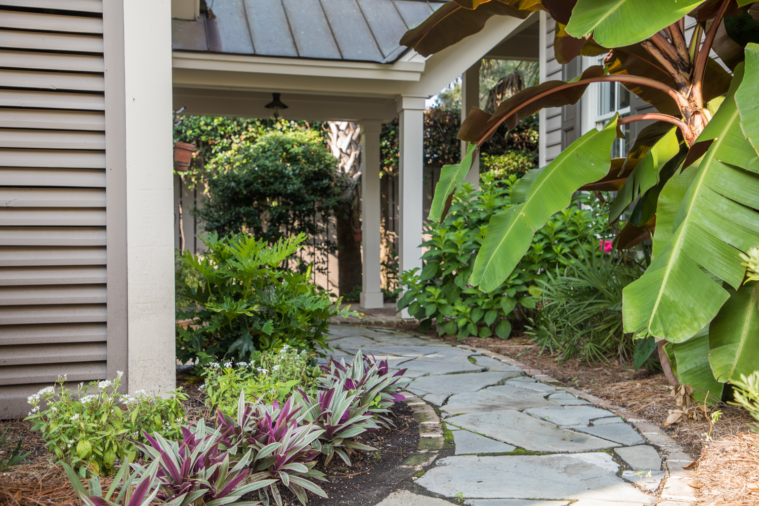 House-Landscape-Services-Beaufort