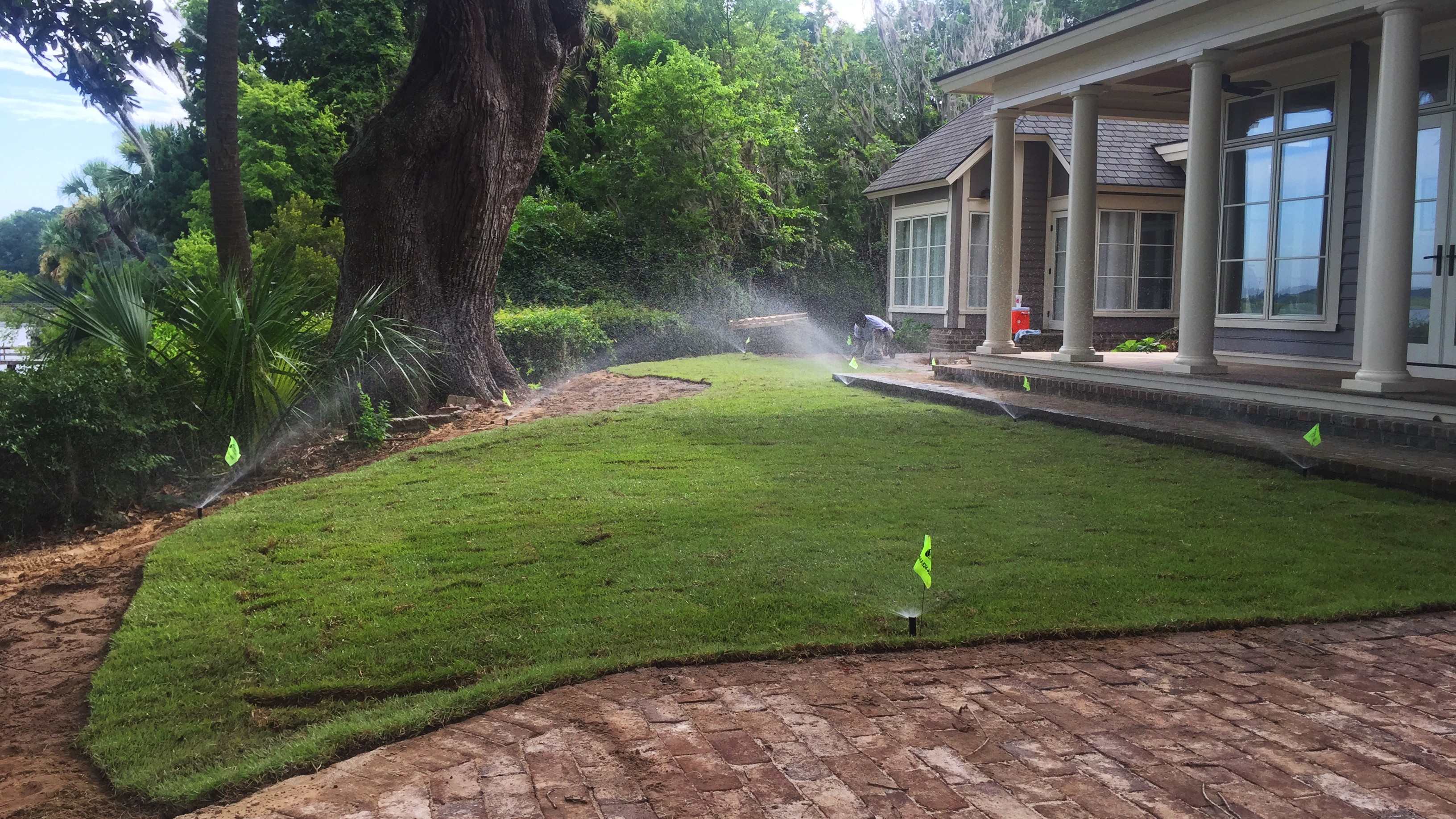 Sprinkler-Systems-South-Carolina2