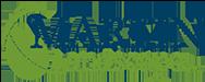 MartinLandscape-Color-logo